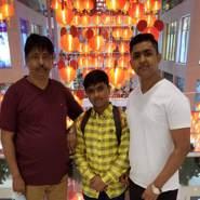 malikm469098's profile photo