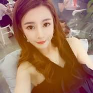 andersonm860954's profile photo