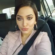 severienee's profile photo