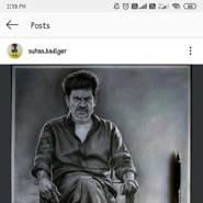 prathabk24020's profile photo