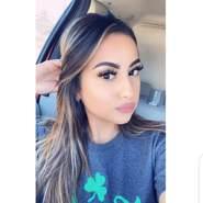 janes68's profile photo