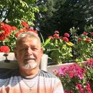 frankw595785's profile photo