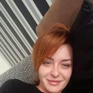 stephaniecriscito's profile photo