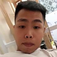 tungn073500's profile photo