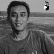 budimulyono_priyono's profile photo