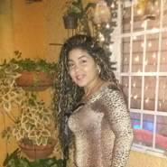 blancat816304's profile photo