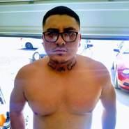 plenyc's profile photo