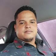 frankr816896's profile photo