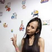 renatarafaela964797's profile photo