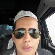 mouradm226943's profile photo