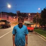 ganesans268354's profile photo