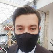 edsonw197355's profile photo