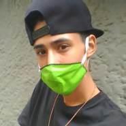 yolzam's profile photo