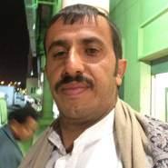khld168638's profile photo
