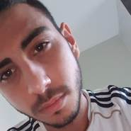 userbtd20351's profile photo