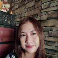 glor260's profile photo
