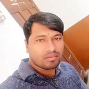 afrozs643961's profile photo