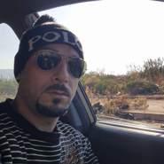 boykand's profile photo