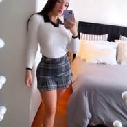 lizzyj506972's profile photo