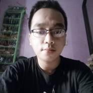 dendii780841's profile photo