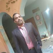 sonuasif's profile photo
