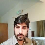 muhammadr654959's profile photo