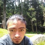 pabloa816384's profile photo