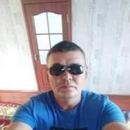 zhanuzakzh's profile photo