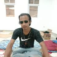 iwanj05's profile photo