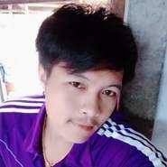 tanachots831252's profile photo