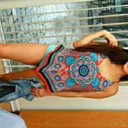 mitali612439's profile photo