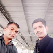 rakesht879491's profile photo