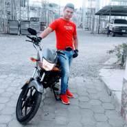exequielm621711's profile photo