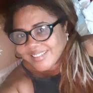 luchypl3788's profile photo