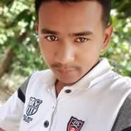 usermpzrl450's profile photo