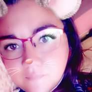 denissepobletea63152's profile photo