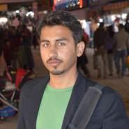 hammadh21967's profile photo