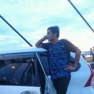 asrilm936705's profile photo