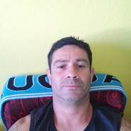 adrianp988156's profile photo