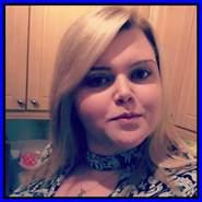 laura228616's profile photo