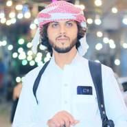 MR100000's profile photo