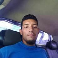 hectorl957149's profile photo