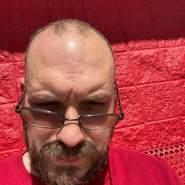 parker614845's profile photo