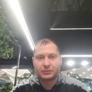 danielm563374's profile photo