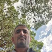 kawak13's profile photo