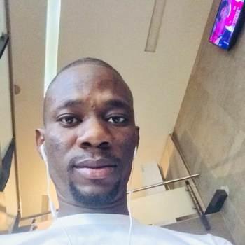 Elinhio_Dakar_Single_Male