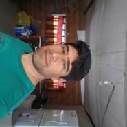 vicenteavila9's profile photo