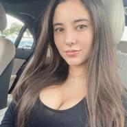 claras9602's profile photo