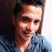 juanm161318's profile photo