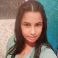 alexanellysa's profile photo